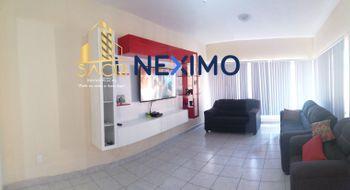 NEX-28668 - Casa en Venta en Maravillas, CP 62230, Morelos, con 5 recamaras, con 3 baños, con 2 medio baños, con 695 m2 de construcción.