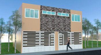 NEX-24933 - Casa en Venta en Villa Olímpica, CP 72724, Puebla, con 3 recamaras, con 2 baños, con 1 medio baño, con 168 m2 de construcción.