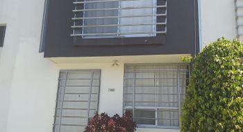 NEX-30278 - Casa en Venta en Cuautlancingo, CP 72703, Puebla, con 2 recamaras, con 2 baños, con 70 m2 de construcción.