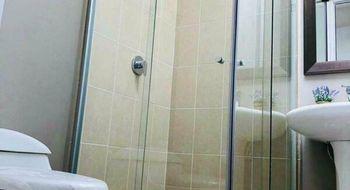 NEX-25975 - Casa en Renta en Club de Golf Santa Fe, CP 62790, Morelos, con 2 recamaras, con 2 baños, con 1 medio baño, con 77 m2 de construcción.