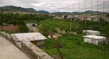 NEX-24790 - Terreno en Venta en Lomas de San Valentín, CP 72490, Puebla, con 4 m2 de construcción.