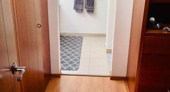 NEX-31202 - Casa en Venta en Lomas de Angelópolis, CP 72830, Puebla, con 3 recamaras, con 4 baños, con 1 medio baño, con 294 m2 de construcción.