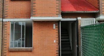 NEX-25626 - Casa en Venta en Real de Morillotla, CP 72813, Puebla, con 2 recamaras, con 1 baño, con 1 medio baño, con 80 m2 de construcción.