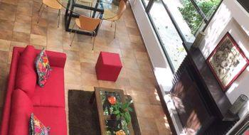 NEX-25905 - Casa en Renta en San José del Puente, CP 72150, Puebla, con 2 recamaras, con 2 baños, con 120 m2 de construcción.