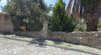 NEX-26171 - Terreno en Venta en Rivera del Atoyac, CP 72430, Puebla, con 3 recamaras, con 2 baños, con 330 m2 de construcción.