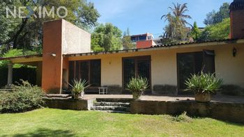 NEX-26171 - Casa en Venta, con 3 recamaras, con 2 baños, con 330 m2 de construcción en Rivera del Atoyac, CP 72430, Puebla.