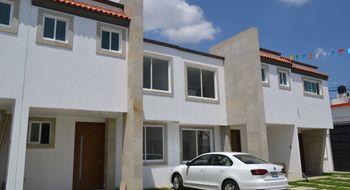 NEX-26203 - Casa en Venta en Santiago Mixquitla, CP 72760, Puebla, con 3 recamaras, con 2 baños, con 1 medio baño, con 150 m2 de construcción.