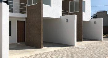 NEX-26568 - Casa en Venta en Zerezotla, CP 72764, Puebla, con 3 recamaras, con 3 baños, con 1 medio baño, con 197 m2 de construcción.