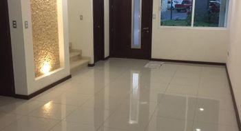 NEX-26571 - Casa en Renta en Arboledas de Loma Bella, CP 72474, Puebla, con 3 recamaras, con 3 baños, con 2 medio baños, con 188 m2 de construcción.