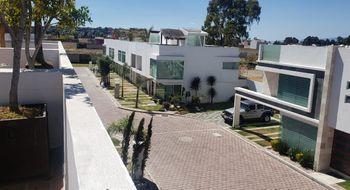 NEX-27224 - Casa en Renta en Santa María Cuaco, CP 72815, Puebla, con 2 recamaras, con 2 baños, con 120 m2 de construcción.