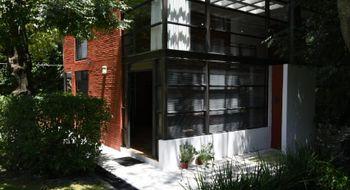 NEX-28305 - Departamento en Renta en San José del Puente, CP 72150, Puebla, con 2 recamaras, con 2 baños, con 120 m2 de construcción.