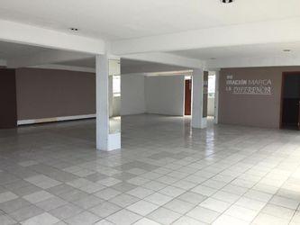 NEX-38435 - Oficina en Renta en Santa Cruz Guadalupe, CP 72170, Puebla, con 1 recamara, con 2 baños, con 180 m2 de construcción.