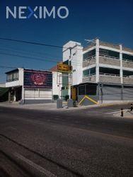 NEX-38435 - Oficina en Renta, con 1 recamara, con 2 baños, con 180 m2 de construcción en Santa Cruz Guadalupe, CP 72170, Puebla.