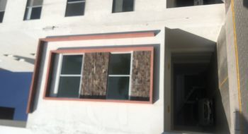 NEX-26985 - Casa en Renta en Atzala, CP 72813, Puebla, con 2 recamaras, con 2 baños, con 1 medio baño, con 172 m2 de construcción.