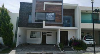 NEX-25758 - Casa en Venta en Angelopolis, CP 72193, Puebla, con 4 recamaras, con 6 baños, con 343 m2 de construcción.