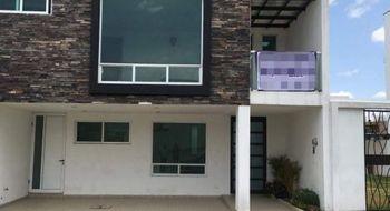 NEX-26507 - Casa en Venta en Angelopolis, CP 72193, Puebla, con 3 recamaras, con 5 baños, con 253 m2 de construcción.