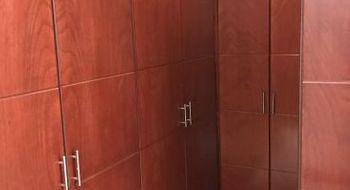 NEX-26510 - Casa en Renta en Angelopolis, CP 72193, Puebla, con 3 recamaras, con 4 baños, con 215 m2 de construcción.