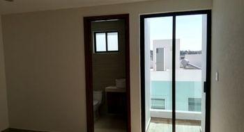 NEX-26789 - Casa en Venta en Angelopolis, CP 72193, Puebla, con 3 recamaras, con 5 baños, con 253 m2 de construcción.