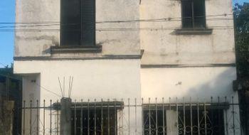 NEX-26918 - Casa en Venta en Santa Cruz Buenavista, CP 94690, Veracruz de Ignacio de la Llave, con 2 recamaras, con 1 baño, con 1 medio baño, con 192 m2 de construcción.