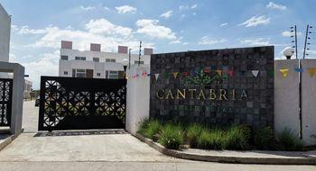 NEX-25531 - Casa en Venta en San Francisco Ocotlán, CP 72680, Puebla, con 3 recamaras, con 3 baños, con 1 medio baño, con 140 m2 de construcción.