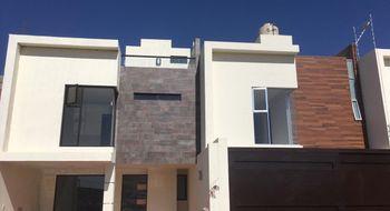 NEX-25987 - Casa en Venta en Cuautlancingo, CP 72703, Puebla, con 3 recamaras, con 3 baños, con 1 medio baño, con 170 m2 de construcción.