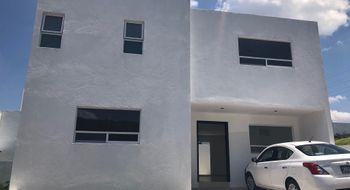 NEX-24710 - Casa en Venta en Punta Esmeralda, CP 76906, Querétaro, con 3 recamaras, con 4 baños, con 1 medio baño, con 189 m2 de construcción.