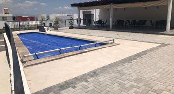 NEX-24713 - Casa en Venta en Punta Esmeralda, CP 76906, Querétaro, con 3 recamaras, con 4 baños, con 1 medio baño, con 174 m2 de construcción.