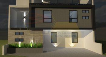 NEX-24753 - Casa en Venta en La Vista Residencial, CP 76146, Querétaro, con 4 recamaras, con 5 baños, con 327 m2 de construcción.