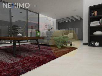 NEX-24753 - Casa en Venta, con 4 recamaras, con 5 baños, con 1 medio baño, con 327 m2 de construcción en La Vista Residencial, CP 76146, Querétaro.