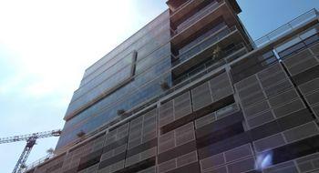NEX-24812 - Oficina en Renta en Centro Sur, CP 76090, Querétaro, con 52 m2 de construcción.