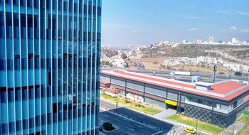 NEX-24813 - Oficina en Renta en Centro Sur, CP 76090, Querétaro, con 32 m2 de construcción.