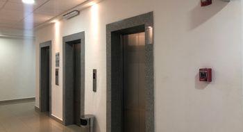 NEX-24814 - Oficina en Renta en Centro Sur, CP 76090, Querétaro, con 60 m2 de construcción.