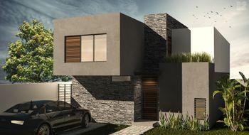 NEX-24815 - Casa en Venta en Provincia Santa Elena, CP 76177, Querétaro, con 3 recamaras, con 3 baños, con 1 medio baño, con 224 m2 de construcción.