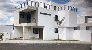 NEX-24839 - Casa en Venta en Zibatá, CP 76269, Querétaro, con 4 recamaras, con 4 baños, con 1 medio baño, con 225 m2 de construcción.