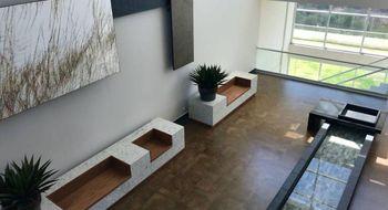 NEX-25070 - Departamento en Venta en Fray Junípero Serra, CP 76147, Querétaro, con 2 recamaras, con 2 baños, con 2 medio baños, con 162 m2 de construcción.