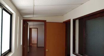 NEX-25249 - Local en Venta en Centro, CP 76800, Querétaro, con 8 medio baños, con 312 m2 de construcción.