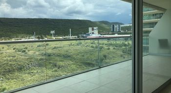 NEX-25304 - Departamento en Renta en Centro Sur, CP 76090, Querétaro, con 2 recamaras, con 2 baños, con 162 m2 de construcción.