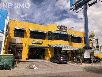 NEX-26154 - Edificio en Renta, con 8 medio baños, con 900 m2 de construcción en Pueblo Nuevo, CP 76900, Querétaro.