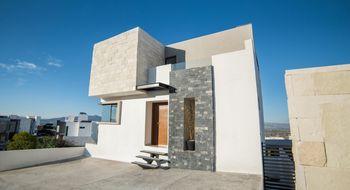 NEX-29680 - Casa en Venta en Zibatá, CP 76269, Querétaro, con 3 recamaras, con 2 baños, con 1 medio baño, con 185 m2 de construcción.