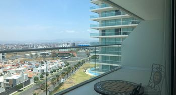 NEX-29984 - Departamento en Renta en Centro Sur, CP 76090, Querétaro, con 2 recamaras, con 2 baños, con 162 m2 de construcción.