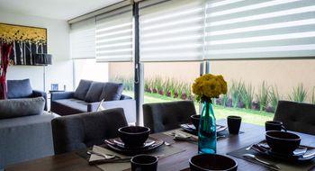 NEX-30007 - Departamento en Venta en Juriquilla, CP 76226, Querétaro, con 2 recamaras, con 2 baños, con 106 m2 de construcción.