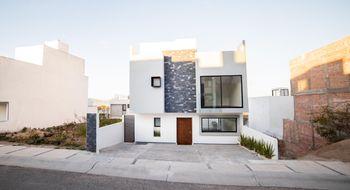 NEX-30012 - Casa en Venta en Zibatá, CP 76269, Querétaro, con 3 recamaras, con 2 baños, con 1 medio baño, con 171 m2 de construcción.