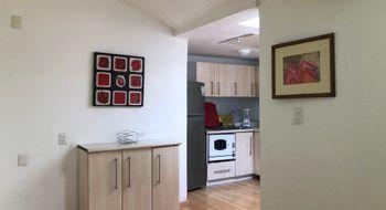 NEX-30123 - Departamento en Renta en Villas del Parque, CP 76140, Querétaro, con 1 recamara, con 1 baño, con 76 m2 de construcción.
