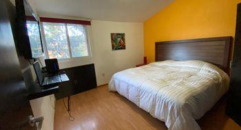 NEX-30123 - Departamento en Renta en Villas del Parque, CP 76140, Querétaro, con 2 recamaras, con 1 baño, con 76 m2 de construcción.