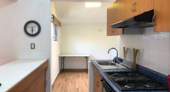 NEX-30134 - Departamento en Renta en Villas del Parque, CP 76140, Querétaro, con 2 recamaras, con 1 baño, con 85 m2 de construcción.