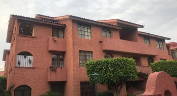 NEX-30135 - Departamento en Renta en Andalucía, CP 76040, Querétaro, con 3 recamaras, con 3 baños, con 100 m2 de construcción.