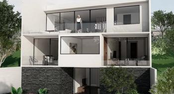 NEX-30176 - Casa en Venta en Altozano el Nuevo Querétaro, CP 76237, Querétaro, con 3 recamaras, con 3 baños, con 1 medio baño, con 275 m2 de construcción.