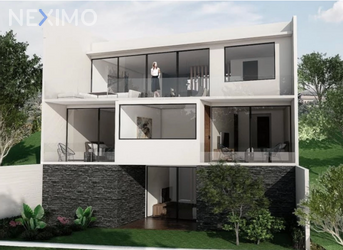 NEX-30176 - Casa en Venta, con 3 recamaras, con 3 baños, con 1 medio baño, con 275 m2 de construcción en Altozano el Nuevo Querétaro, CP 76237, Querétaro.