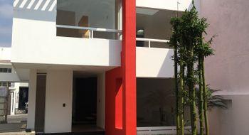 NEX-30325 - Casa en Venta en Milenio 3a. Sección, CP 76060, Querétaro, con 3 recamaras, con 2 baños, con 1 medio baño, con 146 m2 de construcción.