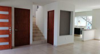 NEX-30345 - Casa en Venta en Punta Esmeralda, CP 76906, Querétaro, con 3 recamaras, con 2 baños, con 1 medio baño, con 147 m2 de construcción.